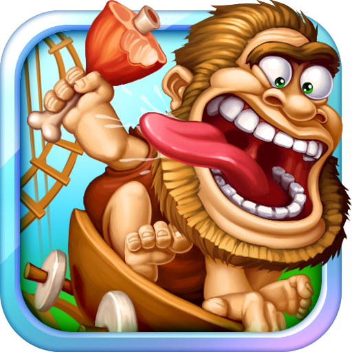 Prehistoric.. file APK for Gaming PC/PS3/PS4 Smart TV