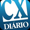 Revista O Caxiense icon
