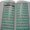 Urdu Quran Tarjuma 2014 icon