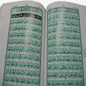Urdu Quran Tarjuma 2014 icon