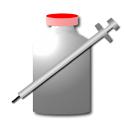 Insulin Calculator Free icon