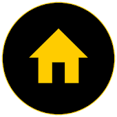 VM6 Yellow Icon Set