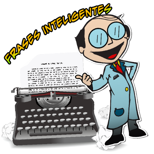 Frases Inteligentes Citas 娛樂 App LOGO-APP試玩