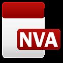 NVA ReaderPro icon