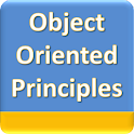 Object Oriented Principles logo