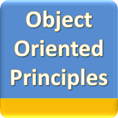 Object Oriented Principles