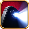 Flashlight ◌ icon