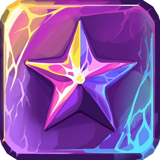 星星消除它!HD 解謎 App LOGO-APP試玩