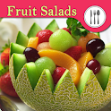 Fruit Salads Recipes icon