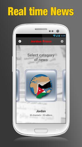 Jordan Press