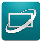 AQUOSコネクト icon