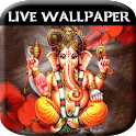 Lord Ganesh Lightening Live WP