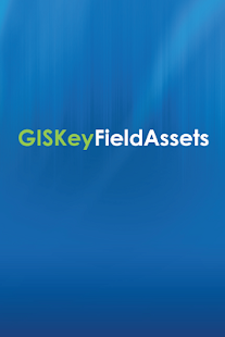 GISKey Field Assets