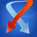 무료 웹하드 쿠폰 프리위크 Freeweek logo