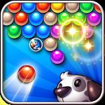 Bubble Bird Rescue v1.3.7