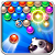 Bubble Bird Rescue file APK for Gaming PC/PS3/PS4 Smart TV