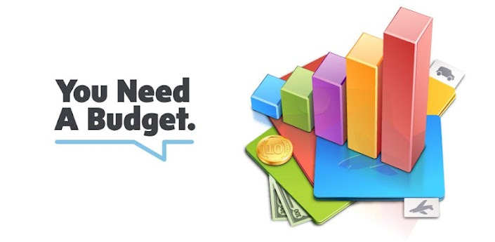 You Need A Budget (YNAB) 2.0.1.141 apk