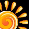 Гидрометеоцентр: Погода России icon