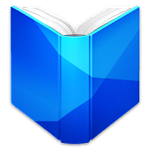 App Google Play Books apk for kindle fire