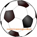 Aston Villa FC Ad Free logo