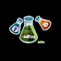 AuBlog Blogger Client logo