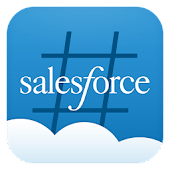 Salesforce#