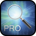 Search Widget Pro icon