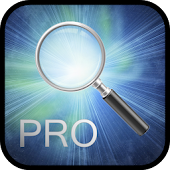 Search Widget Pro