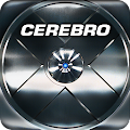 X-Men Movies Cerebro 3.10 icon
