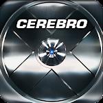 X-Men Movies Cerebro 3.10 Apk
