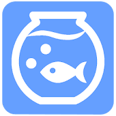 Aquarium for DigitalOcean