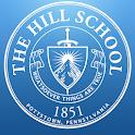 The Hill School Alumni Connect icon