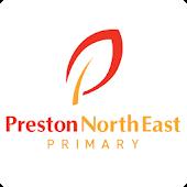 Preston North East PS