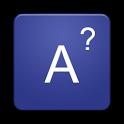 Scrabble-Helper icon