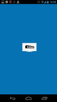 C+ Programación - screenshot