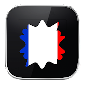 French for SmartWatch 2