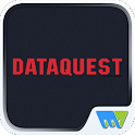 DataQuest icon