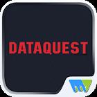 DataQuest icon