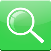 Green Search for Google™