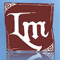 Levite Music icon