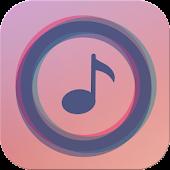 꽁짜로 음악 듣는 앱 - 꽁음악