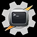 SSH Tasker Plugin icon