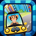 Cute Pets Driving School Free
