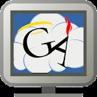 GodAlert pro icon