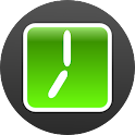 Alarm Clock Tokiko Free No Ads icon