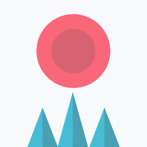 Bouncing Ball file APK Free for PC, smart TV Download