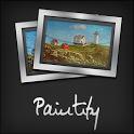 Paintify icon