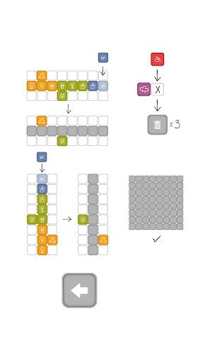 玩免費解謎APP|下載シンボリック - 古代錬金術 app不用錢|硬是要APP