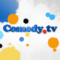 Comedy.TV icon