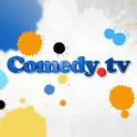 Comedy.TV icon